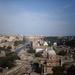 Colosseum_IMAG1452