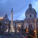 Forum Romanum _Trajanus forum