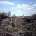 Forum Romanum_IMAG1262