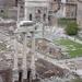 Forum Romanum_IMAG1265