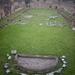 Forum Romanum_IMAG1273