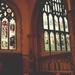 1SIMG1987 Rye glasramen kerk