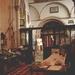 1SIMG1988 Rye koffiebedeling in kerk