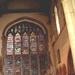 1SIMG1989 Rye glasraam in kerk
