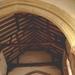 1SIMG1990 Rye plafond kerkje