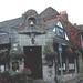 1SIMG1992 Rye mooie pub
