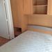 22-Kamer 3