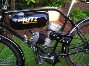 Lutz 1952