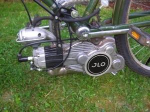 JLO. F48 1953