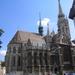 matyaskerk 13 eeuw