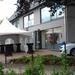 Eveline Hoste stelt nieuw vastgoedproject in Merelbeke voor vanui