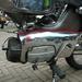 Kreidler Florett Super 5