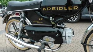 Kreidler LF 1977