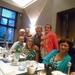 etentje in de Vienna  11 juni 2013 dinsdagavond groep 031