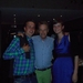 etentje in de Vienna  11 juni 2013 dinsdagavond groep 036