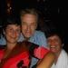 etentje in de Vienna  11 juni 2013 dinsdagavond groep 039