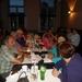 etentje in de Vienna  11 juni 2013 dinsdagavond groep 042
