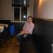 etentje in de Vienna  11 juni 2013 dinsdagavond groep 045