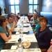 etentje in de Vienna  11 juni 2013 dinsdagavond groep 004
