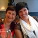 etentje in de Vienna  11 juni 2013 dinsdagavond groep 005