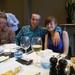 etentje in de Vienna  11 juni 2013 dinsdagavond groep 006