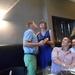 etentje in de Vienna  11 juni 2013 dinsdagavond groep 008