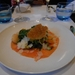 etentje in de Vienna  11 juni 2013 dinsdagavond groep 012