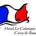 2013_06_08 Carry-le-Rouet 003