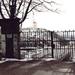 ingang kazerne Bremer (2)