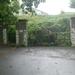 ingang kazerne Bremer (3)