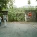 groote poort