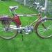 Zündapp Combimot  1956