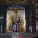 Corte-Chapelle Sainte Croix