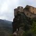Corte - Citadel