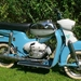 Puch DS 50L  1976