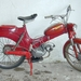 Puch MS 50L 1955