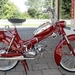 Puch VS 50 L 1957