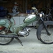 Puch VS 50 L.