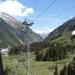 2 Stubai-Gletsjer _P1140921