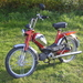 Puch X30 Turbo