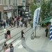 Nationalestraat heropening