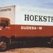 Hoekstra - Oudega
