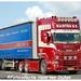 Klinktra - Hoogeveen        BX-LH-17