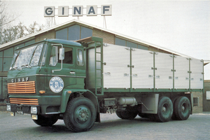 Ginaf
