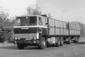 51-UB-18