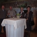 Clubfeest_2007 aperitief