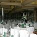 Clubfeest_2007 tafels