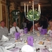 2006_Clubfeest Norfolk_aan tafel