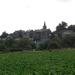 2007_wandelen in Falisolle 2