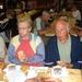 2007_06_RONSE_aan tafel